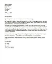 Aircraft Mechanic Resume Template Aviation Resume Eliolera Com