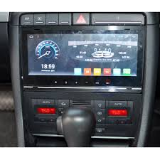 audi a4 2004 radio compare prices on car radio audi a4 shopping buy low price