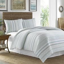 tommy bahama bed pillows tommy bahama la scala breezer seaglass comforter set overstock