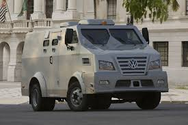 volkswagen truck vw 9 150 ece armored truck photo gallery autoblog