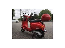 vespa 150 for sale used motorcycles on buysellsearch