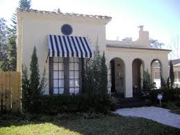 best exterior paint color ideas for small homes u2014 home color ideas