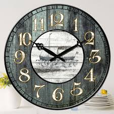 home interiors apple orchard collection best 25 kitchen wall clocks ideas on clocks clock