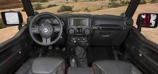 manual jeep jeep wrangler may not offer manual