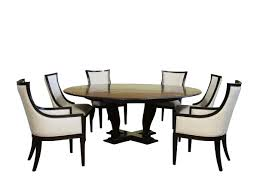 dining room superb upholstered dining chairs with arms high back