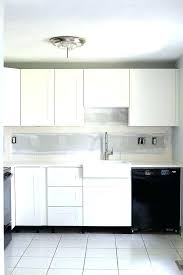 Black Kitchen Cabinet Hardware Cabinet Fixtures Hardware Kitchen Cabinet Knob Placement Kitchen