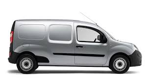 gallery of renault kangoo express