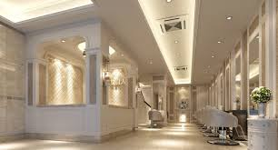 cuisine beauty salon fast life interiors also small hair interior