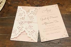 Sweet 16 Invitation Cards Simple Sweet 16 Invitations Alesi Info