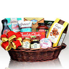 gift baskets for him gift baskets for men archives gifts azelegant gifts az