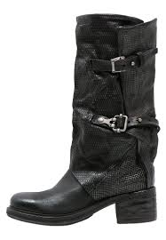 best motorcycle boots for women a s 98 women boots chicago wholesale a s 98 women boots the best