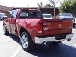 wrecked dodge trucks buy 2014 dodge ram 1500 crewcab 4wd salvage wrecked crashed