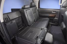 toyota tundra accessories 2010 2012 toyota tundra review specs pictures price mpg