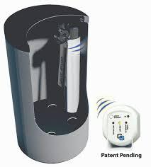 Home Signature by Signature Series Duplex Softener Csi Water