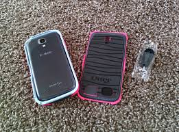 otterbox preserver case for galaxy s4 review androidguys
