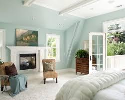 Blue Bedroom Designs Best 25 Woodlawn Blue Ideas On Pinterest Benjamin Moore
