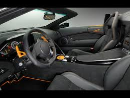 lamborghini gallardo inside lamborghini murcielago generations technical specifications and