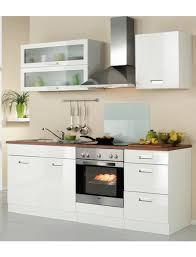 küche hängeschrank held möbel küchenhängeschrank fulda breite 100 cm hagebau de