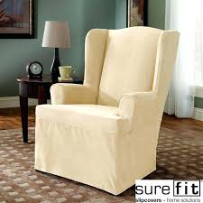 chair slipcovers ikea wingback chair slipcover slipcovers ikea diy uk sociallinks info