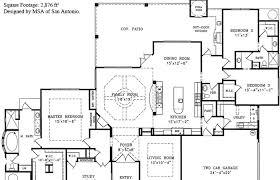 custom floor plans modern house plans floor plan custom vlad ultra homes