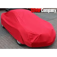 voiture renault housse de protection pour renault bienvenue sur cover company