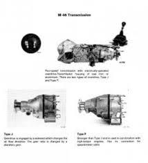 28 volvo m46 wiring diagram volvo m46 wiring diagram m46