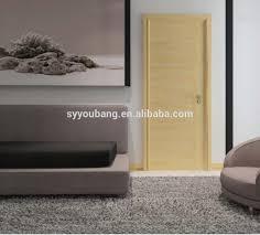 3d moulded modern house door skin panels buy 3d moulded door