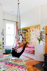 Hanging Seats For Bedrooms by Hanging Chair For Kids Bedroom Fresh Bedrooms Decor Ideas