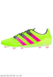 s soccer boots nz mens moulded sole football boots shop this season s footwear and