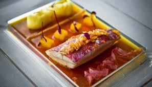 cuisine gastronomique d馭inition et l invitation au resto 9 définitions du mauvais