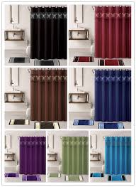 Bathroom Rugs And Mats Appealing Bathroom Sets With Shower Curtain And Rugs And 15pc