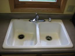 American Standard Americast Kitchen Sink Americast Kitchen Sink Sink Ideas
