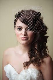 best 25 birdcage veil hair ideas on pinterest wedding birdcage