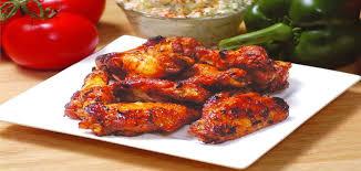 kitchen cuisine forks n knives pizza kitchen หน าหล ก ไฟซาลาบาด เมน ราคา