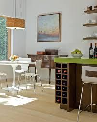 Kitchen Island With Wine Rack - kitchen island wine fridge u2013 pixelkitchen co