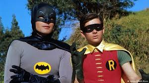 dive in to know the actors who have played the iconic caped