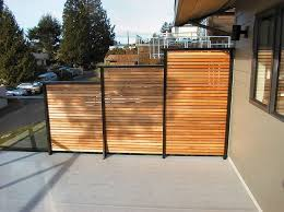 best 25 glass deck railing ideas on pinterest glass fence