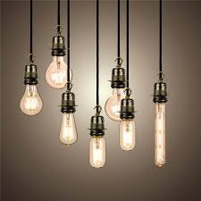 Pendant Light Socket Awesome Hanging Lamp Cord And Socket 50 With Additional Decoration