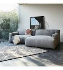 hay canap hay canapé mags sofa sofas salons living