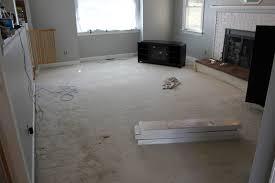 How To Lay Padding For Laminate Flooring Laying Laminate Flooring On Carpet Vapor Barrier 2017 Hardwood