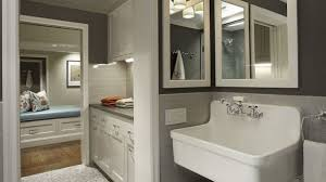 laundry room in bathroom ideas laundry room utility sink dosgildas com