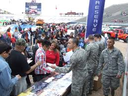 monster truck show el paso af reserve sponsors monster jam u003e holloman air force base