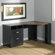 Hemnes Corner Desk Hemnes Corner Desk Medium Size Of Computer Wood Computer Desk