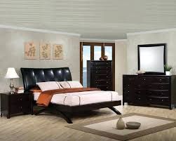 bedroom decorating ideas for couples musicassette co wp content uploads 2018 04 modern