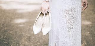 wedding shoes hk 7 luxe wedding shoes for walking the aisle hong kong tatler