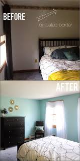 16 best before and after ideas images on pinterest living room
