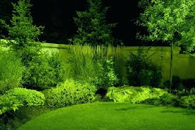 night stars laser landscape lighting green landscape lighting green landscape lighting salt lake city