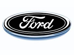 nissan logo vector dicas logo ford logo