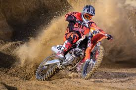 how much does it cost to race motocross dirt bike magazine ktm 350sx f full test