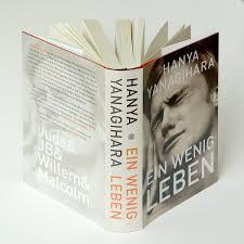 Schlafzimmerm El Sch Er Wohnen Ein Wenig Leben Roman Amazon De Hanya Yanagihara Stephan